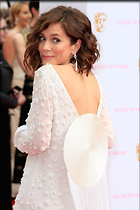 Celebrity Photo: Anna Friel 2001x3000   1.2 mb Viewed 39 times @BestEyeCandy.com Added 885 days ago