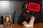 Celebrity Photo: Leah Remini 3600x2334   2.0 mb Viewed 1 time @BestEyeCandy.com Added 131 days ago
