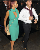 Celebrity Photo: Amy Childs 2200x2750   520 kb Viewed 13 times @BestEyeCandy.com Added 318 days ago