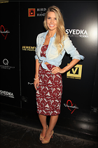 Celebrity Photo: Audrina Patridge 2100x3150   887 kb Viewed 127 times @BestEyeCandy.com Added 530 days ago
