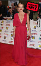 Celebrity Photo: Amanda Holden 2844x4552   1.8 mb Viewed 5 times @BestEyeCandy.com Added 893 days ago