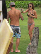 Celebrity Photo: Audrina Patridge 877x1170   181 kb Viewed 84 times @BestEyeCandy.com Added 987 days ago