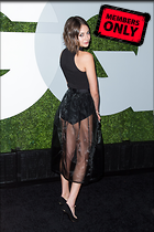 Celebrity Photo: Willa Holland 2400x3600   2.3 mb Viewed 8 times @BestEyeCandy.com Added 3 years ago