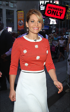 Celebrity Photo: Candace Cameron 2685x4295   1.9 mb Viewed 1 time @BestEyeCandy.com Added 739 days ago