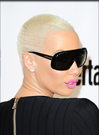 Celebrity Photo: Amber Rose 2400x3265   1.2 mb Viewed 74 times @BestEyeCandy.com Added 749 days ago