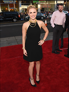 Celebrity Photo: Anna Paquin 763x1024   198 kb Viewed 105 times @BestEyeCandy.com Added 923 days ago