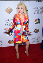 Celebrity Photo: Dolly Parton 2441x3600   1,090 kb Viewed 424 times @BestEyeCandy.com Added 553 days ago