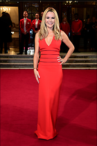 Celebrity Photo: Amanda Holden 2970x4457   1,007 kb Viewed 61 times @BestEyeCandy.com Added 589 days ago