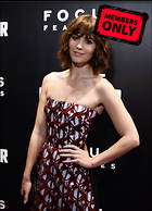 Celebrity Photo: Mary Elizabeth Winstead 3032x4200   4.1 mb Viewed 3 times @BestEyeCandy.com Added 3 years ago