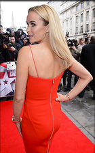 Celebrity Photo: Amanda Holden 2611x4186   1.2 mb Viewed 162 times @BestEyeCandy.com Added 494 days ago