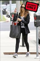 Celebrity Photo: Jessica Alba 3456x5184   5.7 mb Viewed 6 times @BestEyeCandy.com Added 1019 days ago