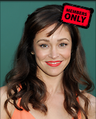 Celebrity Photo: Autumn Reeser 2550x3158   3.3 mb Viewed 3 times @BestEyeCandy.com Added 959 days ago
