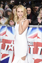 Celebrity Photo: Amanda Holden 2200x3305   580 kb Viewed 93 times @BestEyeCandy.com Added 658 days ago