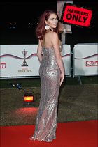 Celebrity Photo: Amy Childs 2427x3666   2.9 mb Viewed 2 times @BestEyeCandy.com Added 780 days ago