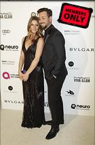 Celebrity Photo: Ashley Greene 2698x4096   4.2 mb Viewed 6 times @BestEyeCandy.com Added 645 days ago