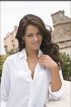 Celebrity Photo: Ana Ivanovic 899x1348   237 kb Viewed 60 times @BestEyeCandy.com Added 451 days ago