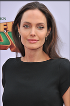Celebrity Photo: Angelina Jolie 2136x3216   837 kb Viewed 195 times @BestEyeCandy.com Added 636 days ago