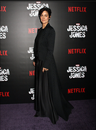 Celebrity Photo: Carrie-Anne Moss 1023x1390   332 kb Viewed 156 times @BestEyeCandy.com Added 3 years ago