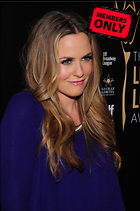 Celebrity Photo: Alicia Silverstone 2136x3216   2.6 mb Viewed 4 times @BestEyeCandy.com Added 590 days ago