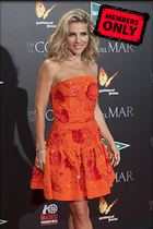 Celebrity Photo: Elsa Pataky 2000x3000   3.7 mb Viewed 2 times @BestEyeCandy.com Added 624 days ago