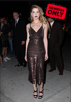 Celebrity Photo: Amber Heard 3296x4702   1.6 mb Viewed 10 times @BestEyeCandy.com Added 1039 days ago