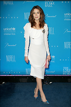 Celebrity Photo: Michelle Monaghan 2100x3150   745 kb Viewed 77 times @BestEyeCandy.com Added 852 days ago