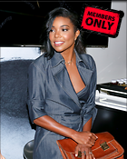 Celebrity Photo: Gabrielle Union 2880x3600   3.6 mb Viewed 4 times @BestEyeCandy.com Added 724 days ago