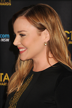 Celebrity Photo: Abbie Cornish 2000x3000   744 kb Viewed 68 times @BestEyeCandy.com Added 398 days ago
