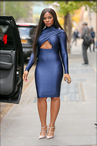 Celebrity Photo: Ashanti 2400x3600   961 kb Viewed 385 times @BestEyeCandy.com Added 861 days ago