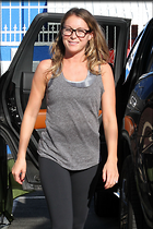 Celebrity Photo: Alexa Vega 1990x2985   825 kb Viewed 130 times @BestEyeCandy.com Added 650 days ago