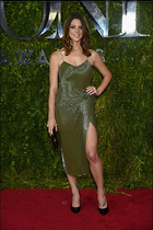 Celebrity Photo: Ashley Greene 682x1024   315 kb Viewed 157 times @BestEyeCandy.com Added 678 days ago