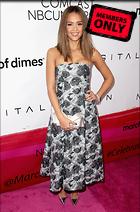 Celebrity Photo: Jessica Alba 3132x4740   5.6 mb Viewed 12 times @BestEyeCandy.com Added 637 days ago
