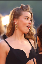 Celebrity Photo: Amber Heard 2362x3543   855 kb Viewed 162 times @BestEyeCandy.com Added 810 days ago