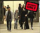Celebrity Photo: Angelina Jolie 3284x2675   3.1 mb Viewed 0 times @BestEyeCandy.com Added 442 days ago
