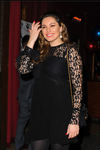 Celebrity Photo: Kelly Brook 1692x2538   429 kb Viewed 17 times @BestEyeCandy.com Added 63 days ago