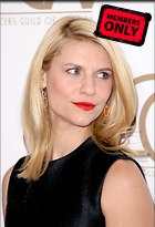 Celebrity Photo: Claire Danes 3222x4710   3.1 mb Viewed 4 times @BestEyeCandy.com Added 3 years ago