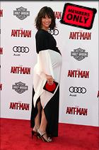 Celebrity Photo: Evangeline Lilly 2035x3063   1.7 mb Viewed 4 times @BestEyeCandy.com Added 932 days ago