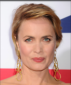 Celebrity Photo: Radha Mitchell 2850x3400   1,041 kb Viewed 120 times @BestEyeCandy.com Added 497 days ago