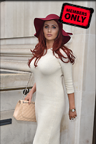 Celebrity Photo: Amy Childs 1650x2470   1.3 mb Viewed 4 times @BestEyeCandy.com Added 916 days ago