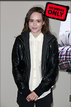 Celebrity Photo: Ellen Page 3142x4724   1.3 mb Viewed 2 times @BestEyeCandy.com Added 898 days ago