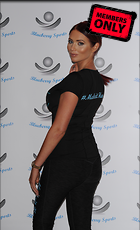 Celebrity Photo: Amy Childs 2192x3608   3.0 mb Viewed 2 times @BestEyeCandy.com Added 510 days ago