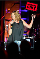 Celebrity Photo: Jennifer Nettles 2067x3000   1.5 mb Viewed 1 time @BestEyeCandy.com Added 3 years ago
