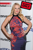 Celebrity Photo: Melissa Joan Hart 1996x3000   2.9 mb Viewed 10 times @BestEyeCandy.com Added 519 days ago