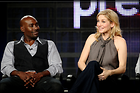 Celebrity Photo: Elizabeth Mitchell 1024x682   475 kb Viewed 111 times @BestEyeCandy.com Added 360 days ago