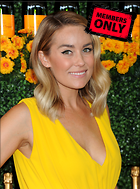 Celebrity Photo: Lauren Conrad 2850x3841   1.4 mb Viewed 4 times @BestEyeCandy.com Added 3 years ago