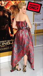 Celebrity Photo: Elizabeth Banks 2550x4499   2.0 mb Viewed 7 times @BestEyeCandy.com Added 1009 days ago