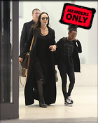 Celebrity Photo: Angelina Jolie 1835x2288   2.3 mb Viewed 1 time @BestEyeCandy.com Added 526 days ago