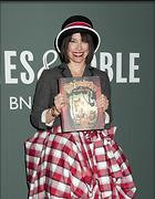 Celebrity Photo: Evangeline Lilly 14 Photos Photoset #262678 @BestEyeCandy.com Added 3 years ago