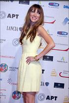 Celebrity Photo: Natalie Zea 2000x3000   951 kb Viewed 99 times @BestEyeCandy.com Added 540 days ago