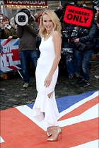 Celebrity Photo: Amanda Holden 3180x4740   3.2 mb Viewed 8 times @BestEyeCandy.com Added 660 days ago
